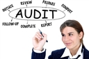 Điều kiện và nội dung thi chứng chỉ hành nghề kế toán, kiểm toán