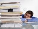 Tăng gấp đôi mức xử phạt vi phạm hành chính trong lĩnh vực kế toán, kiểm toán độc lập